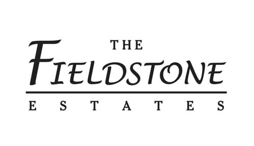 The Fieldstone Estates